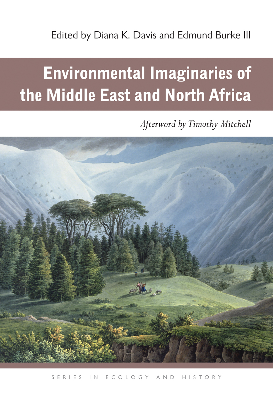 timothy mitchell orientalism and the Free essay: timothy mitchell – orientalism and the exhibitionary order (1989) it is no longer unusual to suggeste that the construction of the colonial order.
