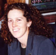 Photo of Karen E. Flint