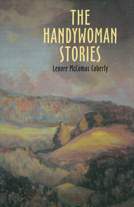 Cover of 'The Handywoman Stories'
