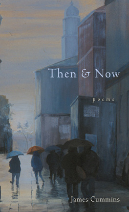 Cover of 'Then and Now'