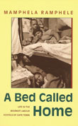 Cover of 'A Bed Called Home'