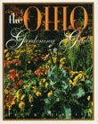 Cover of 'The  Ohio Gardening Guide'