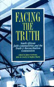 Cover of 'Facing the Truth'