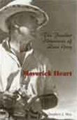 Cover of 'Maverick Heart'