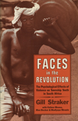 Cover of Faces in the Revolution