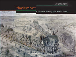 Cover of Mariemont