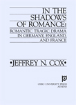 Cover of 'In the Shadows of Romance'