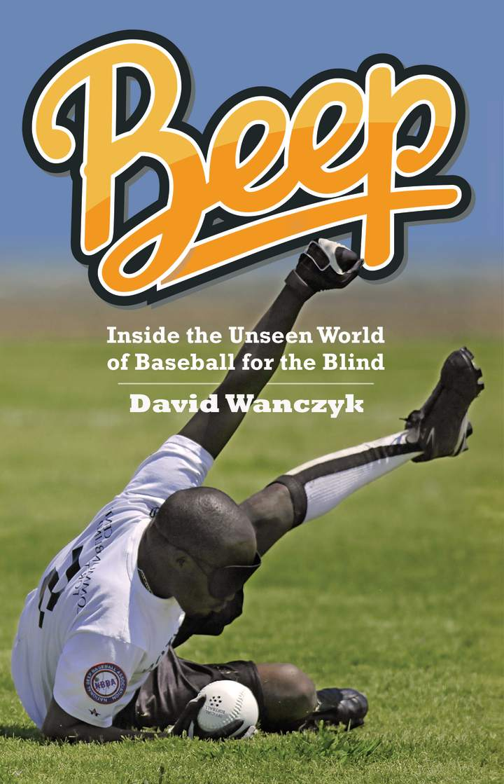 Cover of Beep
